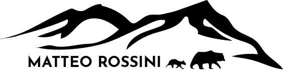 Matteo Rossini